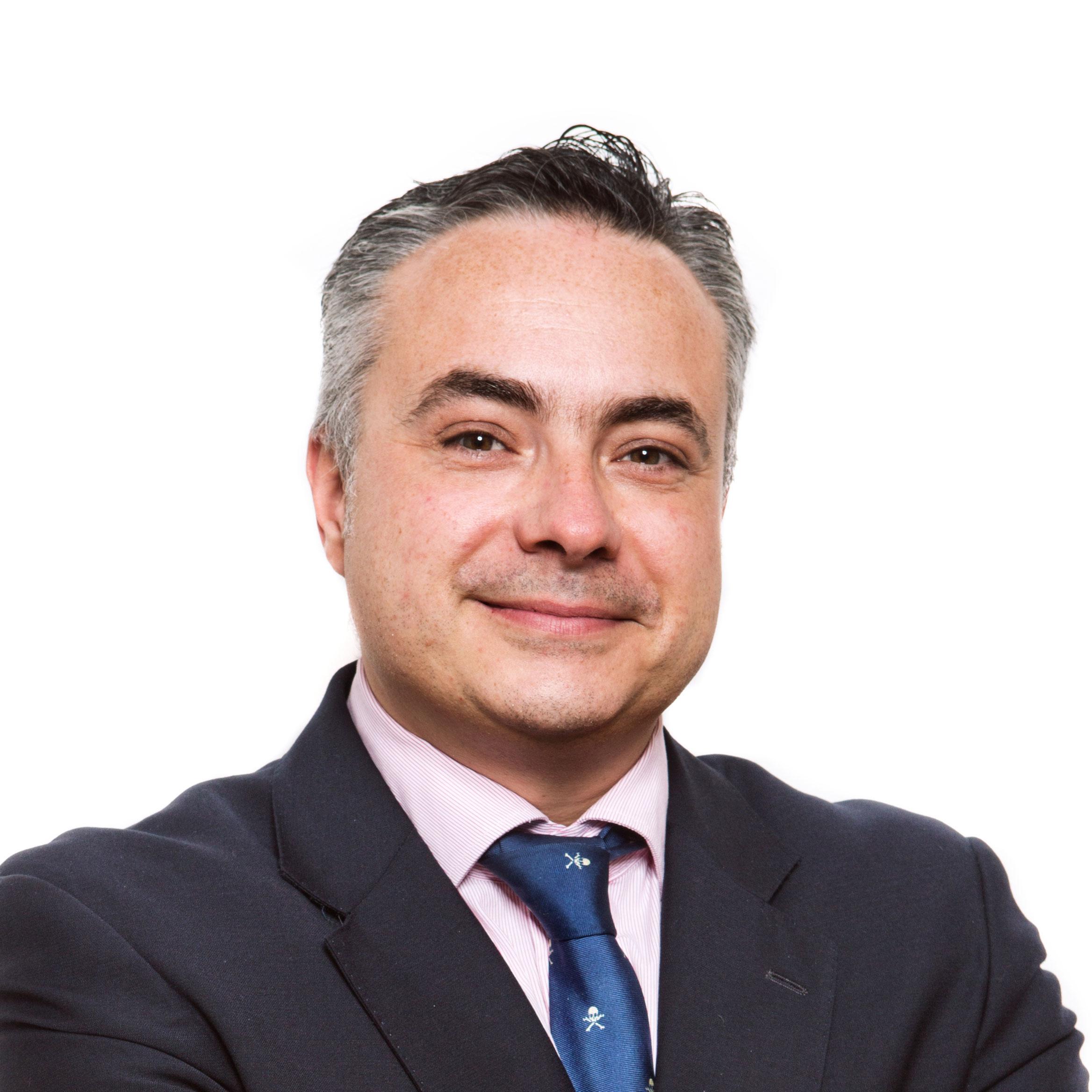 Juanjo Lladó