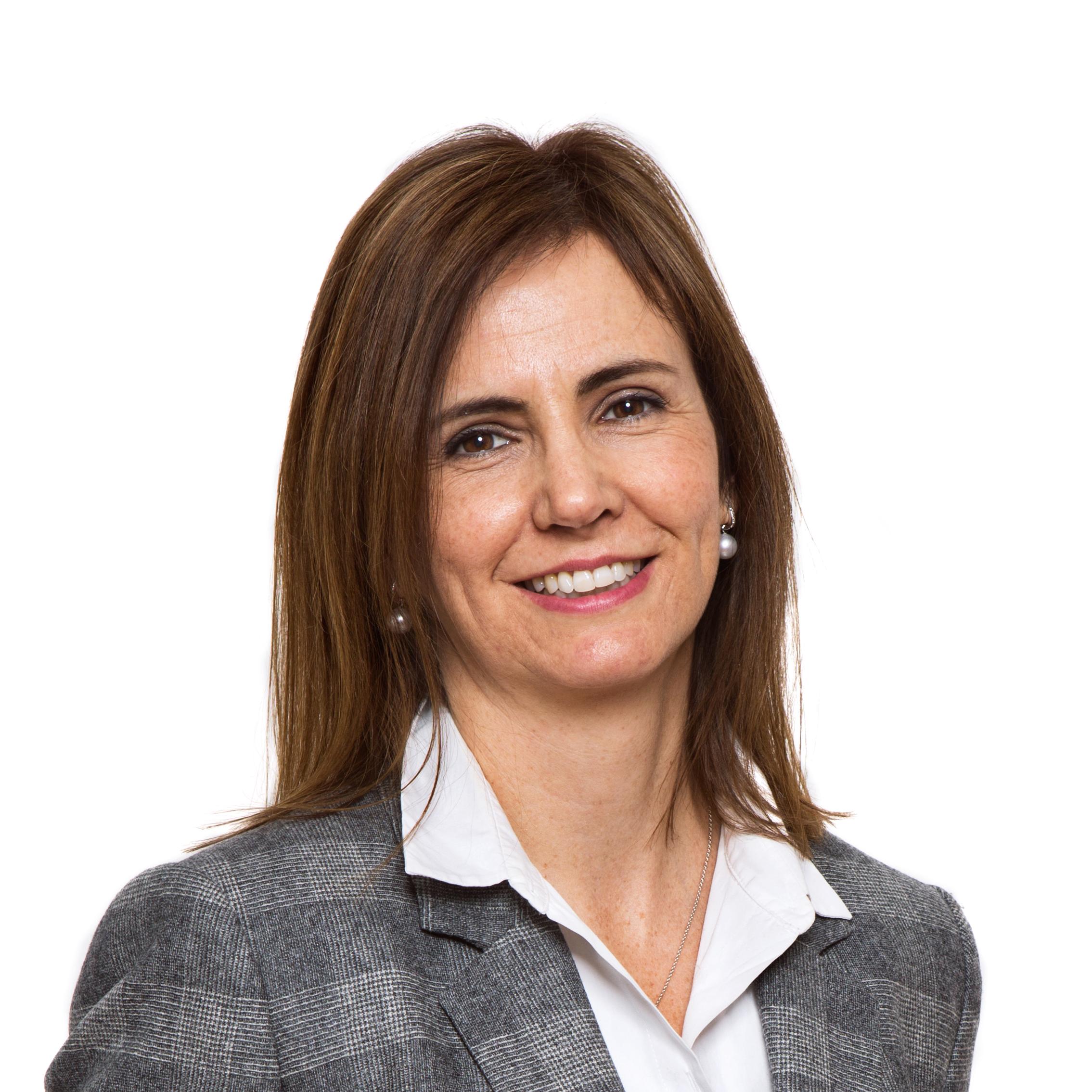 Elena Cánaves